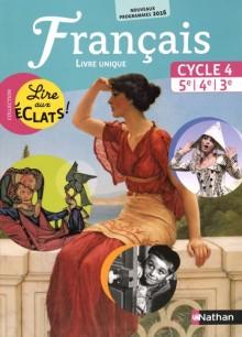 Français cycle 4