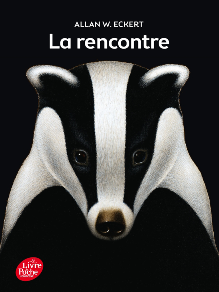 LA_RENCONTRE_COUV