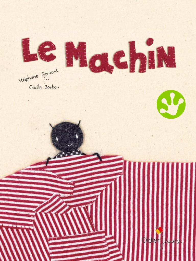 Le-Machin-Couv-Portrait