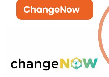 27/28/29 mai – ChangeNow